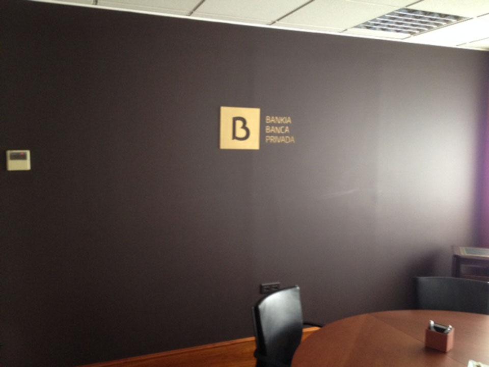 Oficinas de direcci n en bankia pinturas loreto for Caja madrid particulares oficina internet