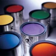 Consejos elección de pintores profesionales